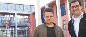 Barberà serà el candidato de BLOC-Coalició Compromís en Xirivella