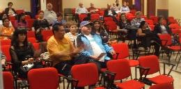 taller participacion asociativa massanassa