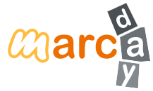 Logo Marcaday