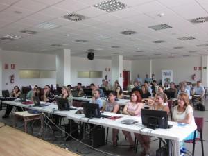 curso para pymes y autónomos de venta por Internet