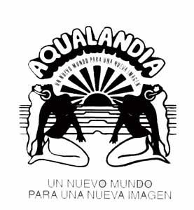 Salones de bodas y eventos aqualandia diario local - Salones aqualandia ...