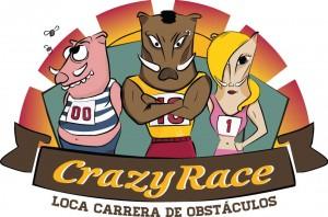 Crazy Race 2013