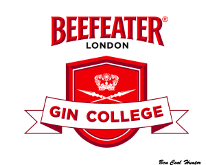 Beefeater    London     Gin    College