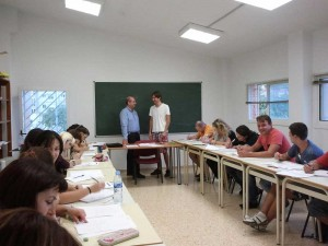 cursos adl alfafar