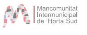 Mancomunitat Intermunicipal de l'Horta Sud
