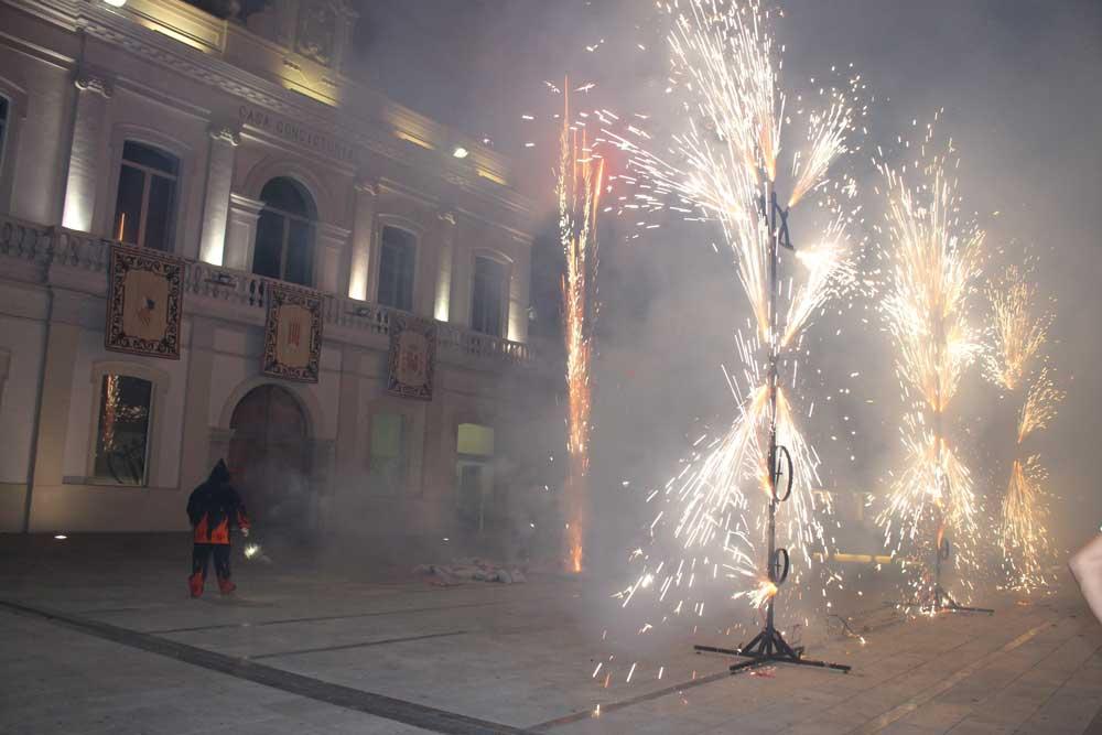 fiestas alfafar 2014