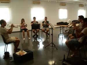 Setmana Internacional de Música de Cámara de Montserrat