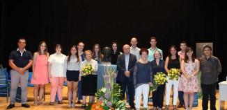 Premis Literaris Vicent Andrés Estellés