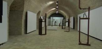 Inauguración Exposicón de Moissès Gil a Paterna