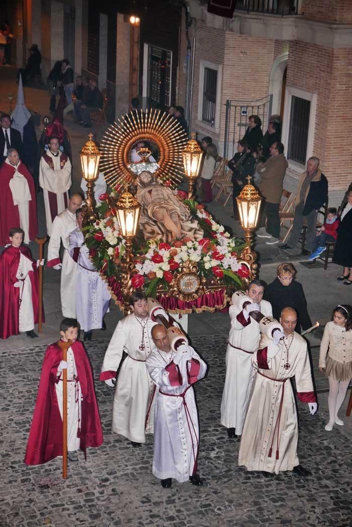 Alboraya Semana Santa