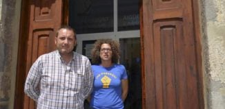 Contador Solidario
