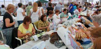 Dones Actives de Alboraya