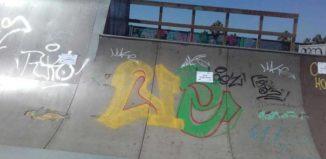 Skate Park de Alboraya
