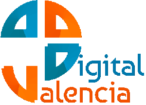 DigitalValencia