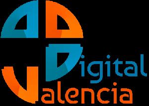 DigitalValencia