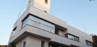 Ayuntamiento de Vilamarxant