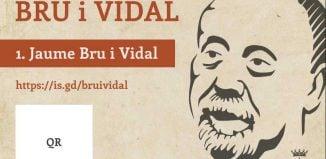 Bru i Vidal