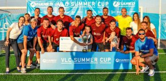 VLC Summer Cup